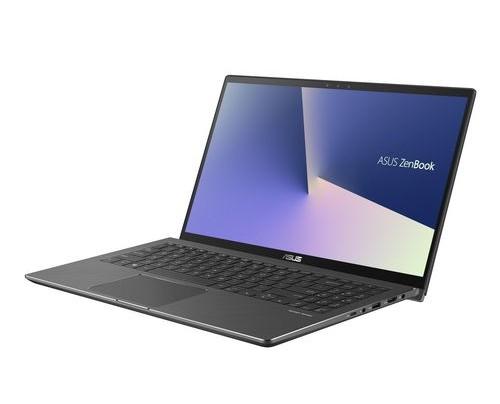 "ASUS ZENBOOK 90NB0JS1-M00120 - 15,6"" Notebook - Core i7 Mobile 1,8 GHz 39,6 cm"