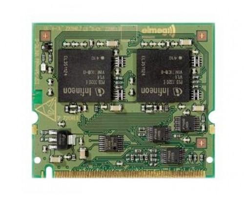Bintec-elmeg 5510000353 IP-Add-On-Modul Grün