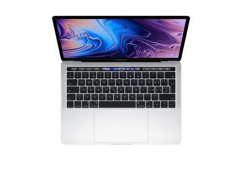 "Apple MacBook Pro, Intel® Core™ i5 der achten Generation, 1,4 GHz, 33,8 cm (13.3 Zoll), 2560 x 1600 Pixel, 8 GB, 256 GB MacBook Pro, - 13,3"" Notebook - Core i5 1,4 GHz 33,8 cm"