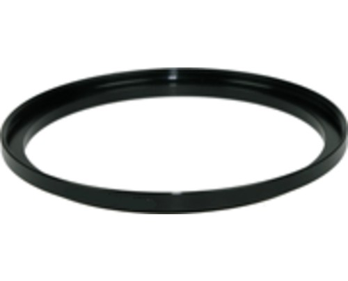 Dörr 361051 - 5,5 cm - 7,7 cm - Schwarz - 5,5 cm