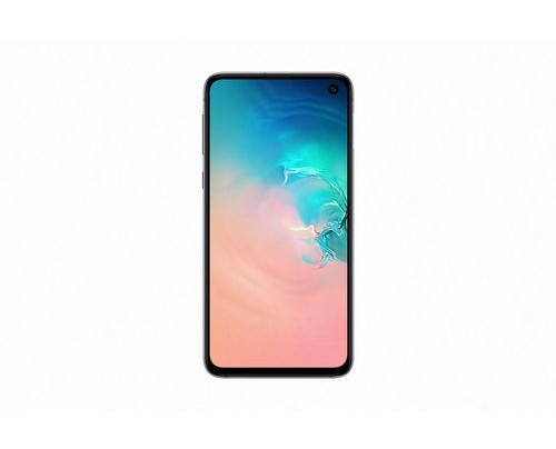 Samsung SM-G970 Galaxy S10e 128GB weiss - Smartphone - 512 GB