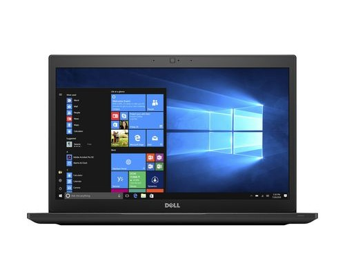 Dell Latitude 7490 - Notebook - Core i5 Mobile