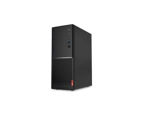 Lenovo V520 3GHz i5-7400 Tower Intel® Core i5 der siebten Generation Schwarz PC