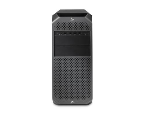 HP Workstation Z4 G4 TWR Xeon W-2125 - Workstation