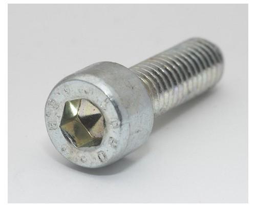 EP Product EP-10-1105 - Metallisch - 1 cm - 3 mm - 10 Stück(e)
