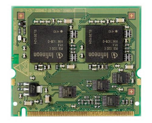 bintec elmeg 5510000353 IP-Add-On-Modul Grün