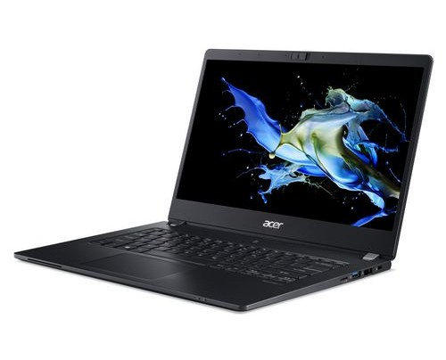 Acer TravelMate P614 - Notebook - Core i5 Mobile