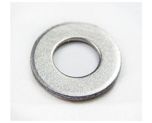 EP Product EP-10-3107 - Aluminium - 10 Stück(e)