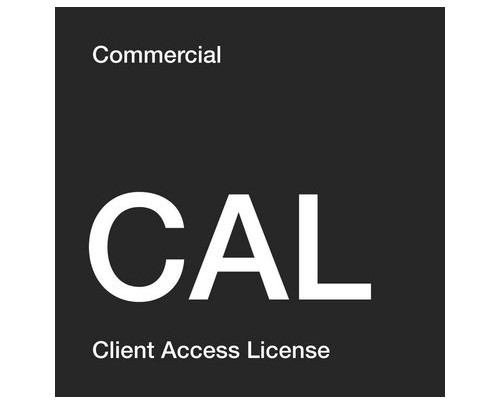 Microsoft SQL Server - Software - Datenbanken - Englisch - Software Assurance/Mietsoftware 1 Benutzer-CAL(s)