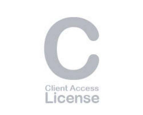 Microsoft Core CAL - Software - Multilingual - Software Assurance/Mietsoftware, Nur Lizenz 1 Benutzer-CAL(s)