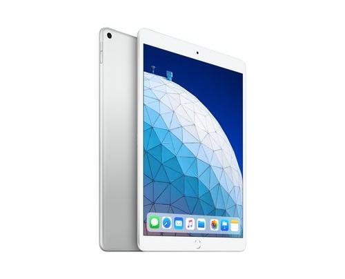 "Apple iPad Air WI-FI 64 GB Silber - 10,5"" Tablet - 26,7cm-Display"