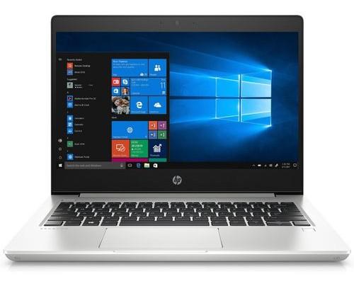 HP ProBook 430 G6 i5-8265U Win10 Pro