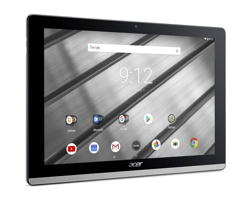 Acer Iconia B3-A50FHD-K1GF Tablet Mediatek MT8167A 32 GB