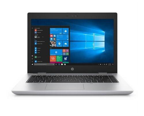 HP ProBook 640 G4, i5-8250U, Win10 Pro