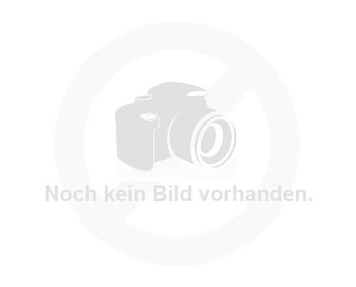 Huawei MediaPad M5 Lite Tablet Hisilicon Kirin 659 32 GB 3G 4G Grau