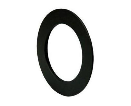Dörr 318977 - Schwarz - Metall - 7,7 cm