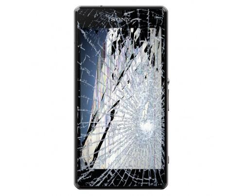 Sony Xperia Z1 Display  Reparatur