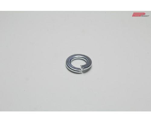 EP Product EP-10-3205 - Aluminium - 10 Stück(e)