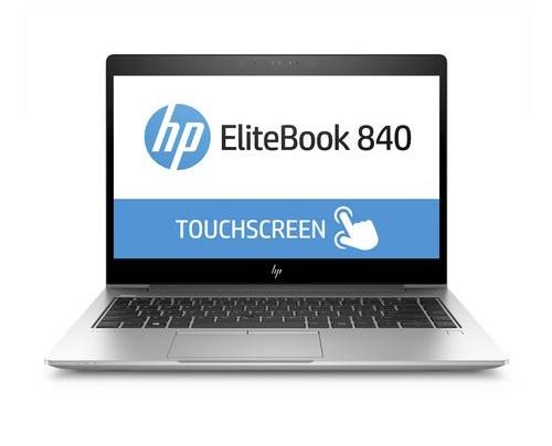 HP EliteBook 840 G5 TS, i7-8550U, Win10 Pro