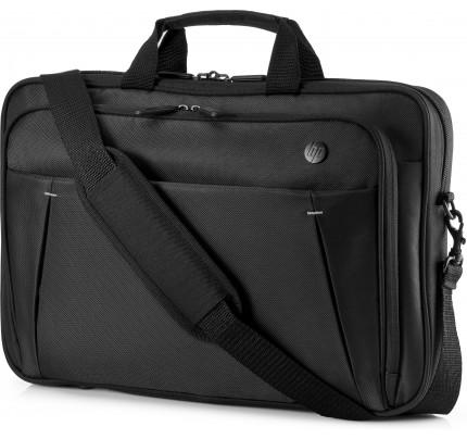 HP 15.6 Business Top Load Notebooktasche