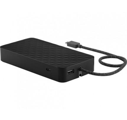 HP 3TB55AA - Schwarz - Notebook/Netbook - HP ProBook 430 - 440 - 450 G5 Notebook PCs HP ProBook 430 - 440 - 450 - 640 - 650 G4 Notebook PCs HP... - Lithium-Ion (Li-Ion) - 11400 mAh - Batterie/Akku