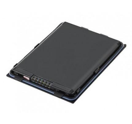 Panasonic REPLACEMENT BATTERY - Telefon - Innenraum - Schwarz - Panasonic - FZ-T1 FZ-L1 - 3200 mAh