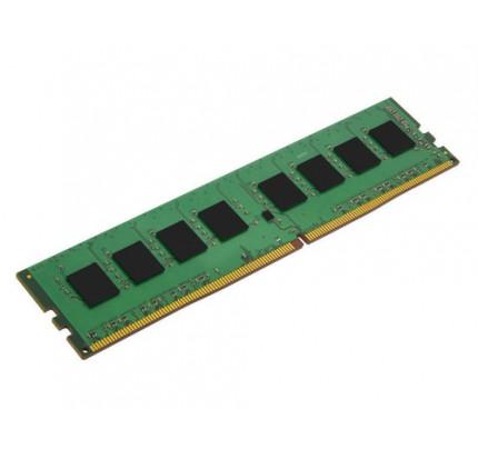 Synology 16GB DDR4-2133 Speichermodul 2133 MHz ECC