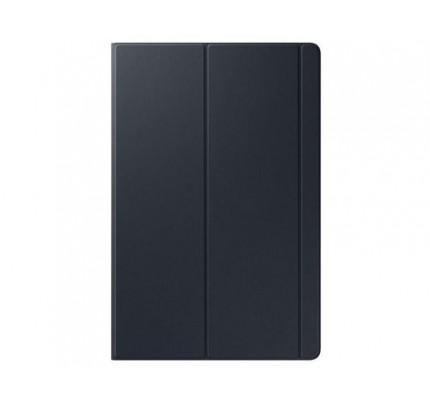 Samsung EF-BT720 - Flip case - Samsung - Galaxy Tab S5e - 26,7 cm (10.5 Zoll) - 138 g - Schwarz