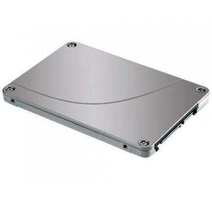 HP SATA-Festplatte - 500 GB - 7200 U/min