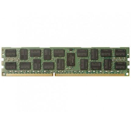 HP 8GB DIMM DDR4 Speicher