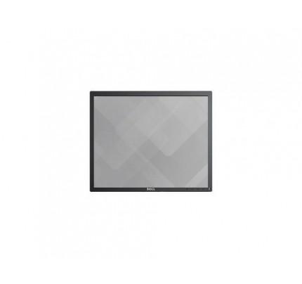DELL P1917S 19Zoll HD LED Flach Schwarz Computerbildschirm
