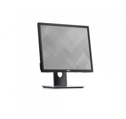Dell P1917S - LED-Monitor - 48.3cm/19""