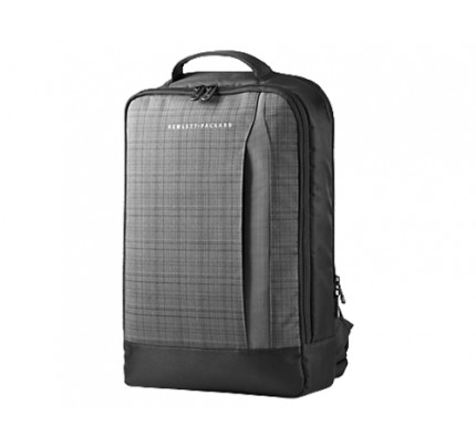 HP Slim Ultrabook Backpack - Rucksack