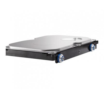 HP SATA-Festplatte (NCQ/Smart IV) mit 6 Gbit/s, 1 TB und 7.200 U/min
