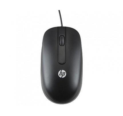 HP USB 1000 dpi Lasermaus