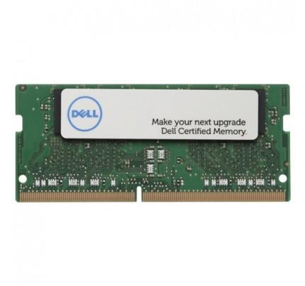 DELL A9168727 Speichermodul 16 GB DDR4 2400 MHz