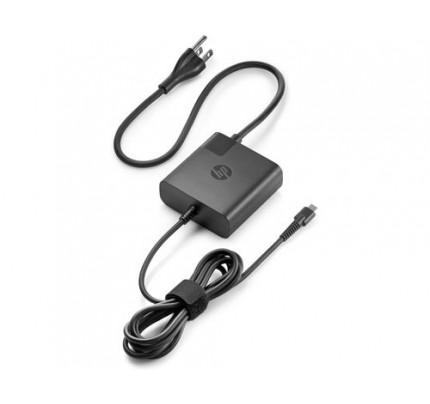 HP USB-C Netzadapter - 65 W