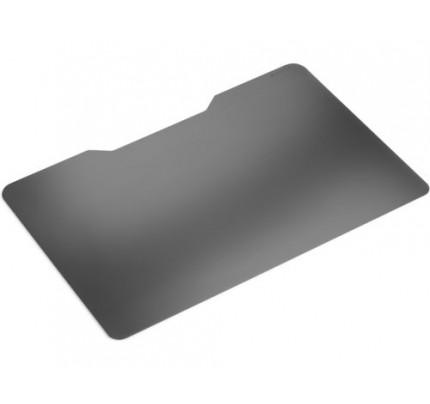 HP Datenschutzfilter für Touchscreen - 14 Zoll - Notebook - Rahmenloser Display-Privatsphärenfilter - Anti-Glanz - LCD - 16:9 - 68%