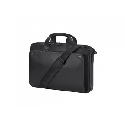 """HP Executive Top Load - Notebook-Tasche - 17.3"""""""
