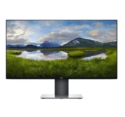 DELL UltraSharp U2719D LED display 68,6 cm (27 Zoll) Quad HD Flach Matt