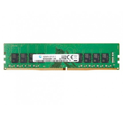 HP Renew (As New) 4GB DDR4-2666 DIMM RAM - 4 GB - DDR4