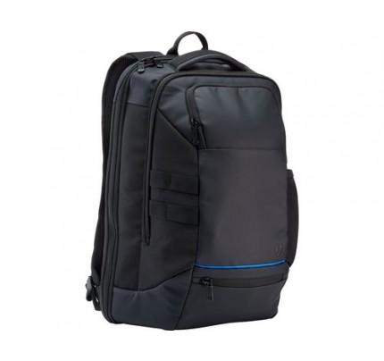 HP Recycled - Polyvinyl Butyral (PVB) - Polyethylenterephthalat - Schwarz - Einfarbig - 39,6 cm (15.6 Zoll) - HP EliteBook x360 1040 G6; HP EliteBook x360 1040 G5; HP Elite x2 1013 G3; HP Elite x2 1012 G2; HP... - 304,8 mm