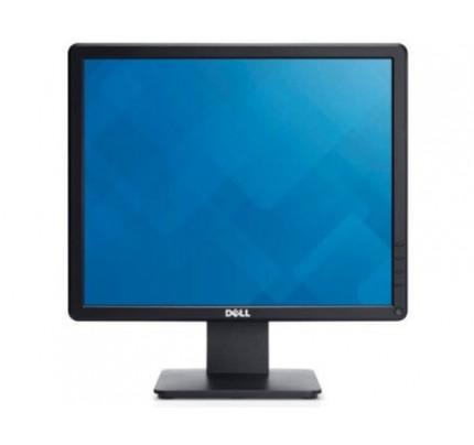DELL E Series E1715S 17Zoll HD LED Matt Schwarz Computerbildschirm