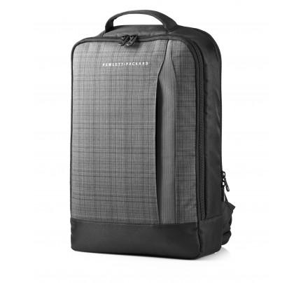 HP Slim Ultrabook Backpack - Rucksack