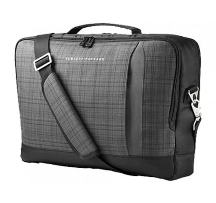 HP Slim Professional Topload-Tasche