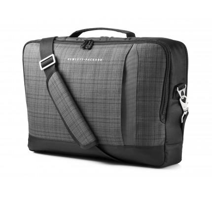 HP Slim Ultrabook Top Load - Tasche