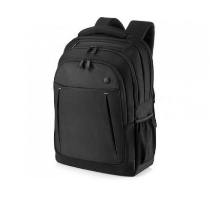 HP Business-Rucksack (17,3 Zoll) - Rucksackhülle - 43,9 cm (17.3 Zoll) - 840 g - Schwarz
