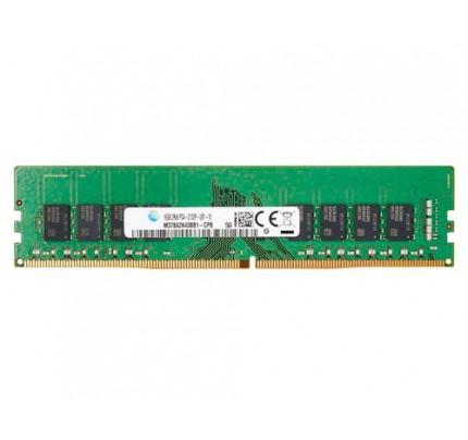 HP 8GB DDR4-2666 DIMM Speichermodul