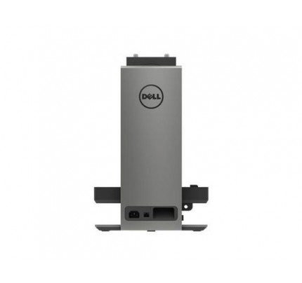 Dell OptiPlex SFF Stand