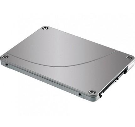 HP Solid-State-Hybrid-Festplatte - 500 GB